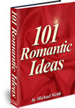 101 Romantic Ideas Free Download